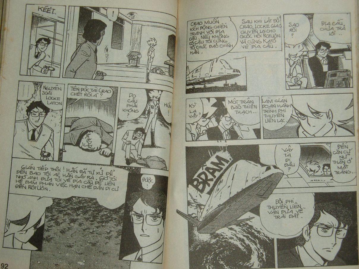 Siêu nhân Locke vol 03 trang 46