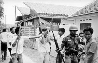 PDIP: Kenapa Sih Panglima TNI Buat Instruksi Nobar G30S/PKI?