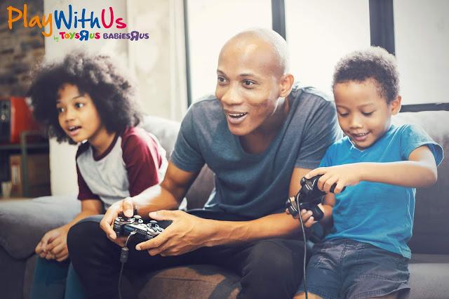 choisir console de jeux