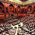 برلمانيون ايطاليون يستوقفون حكومة بلادهم بخطوات ملموسة لوضع حد للتعنت المغربي ونهب ثروات الصحراء الغربية