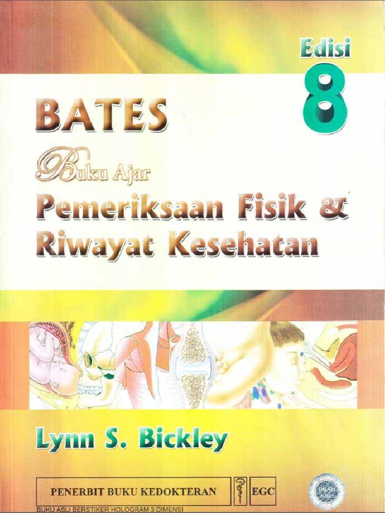 download ebook kedokteran bahasa indonesia gratis