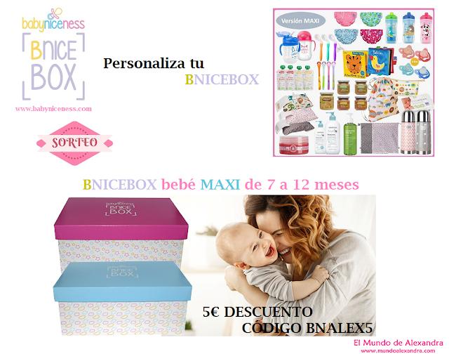 bnicebox