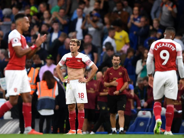 https://www.liga365.news/2018/09/arsenal-diprediksi-akan-kesulitan-finis.html
