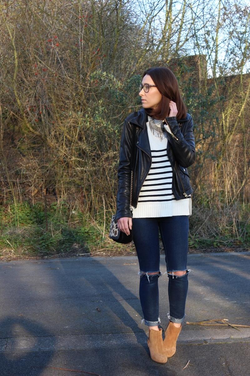blogueuse-lilloise