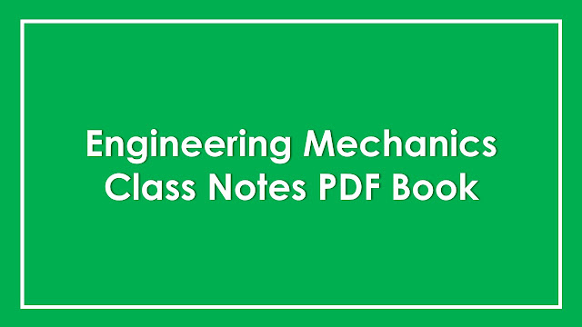 engineering mechanics books, engineering mechanics book pdf, engineering mechanics books list, engineering mechanics book for gate, engineering mechanics book by timoshenko, engineering mechanics book for polytechnic, engineering mechanics book for gate pdf, engineering mechanics book by beer and johnston pdf, engineering mechanics book price, engineering mechanics books 1st year, engineering mechanics book by beer and johnston, engineering mechanics book by bhavikatti, engineering mechanics book by nelson, engineering mechanics book authors
