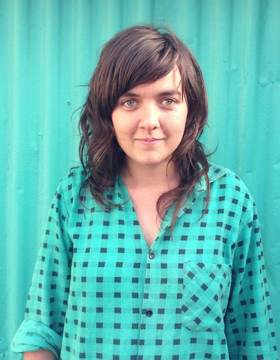 Courtney Barnett @ Danforth Music Hall, July 9 & 10