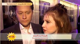 http://www.sat1.de/tv/fruehstuecksfernsehen/video/1-die-hebamme-2-das-grosse-sat-1-event-clip