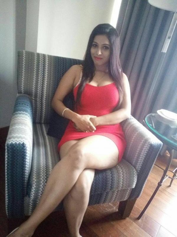 Delhi hot girl