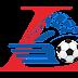 Lokomotiv-Biləcəri Logo Vector