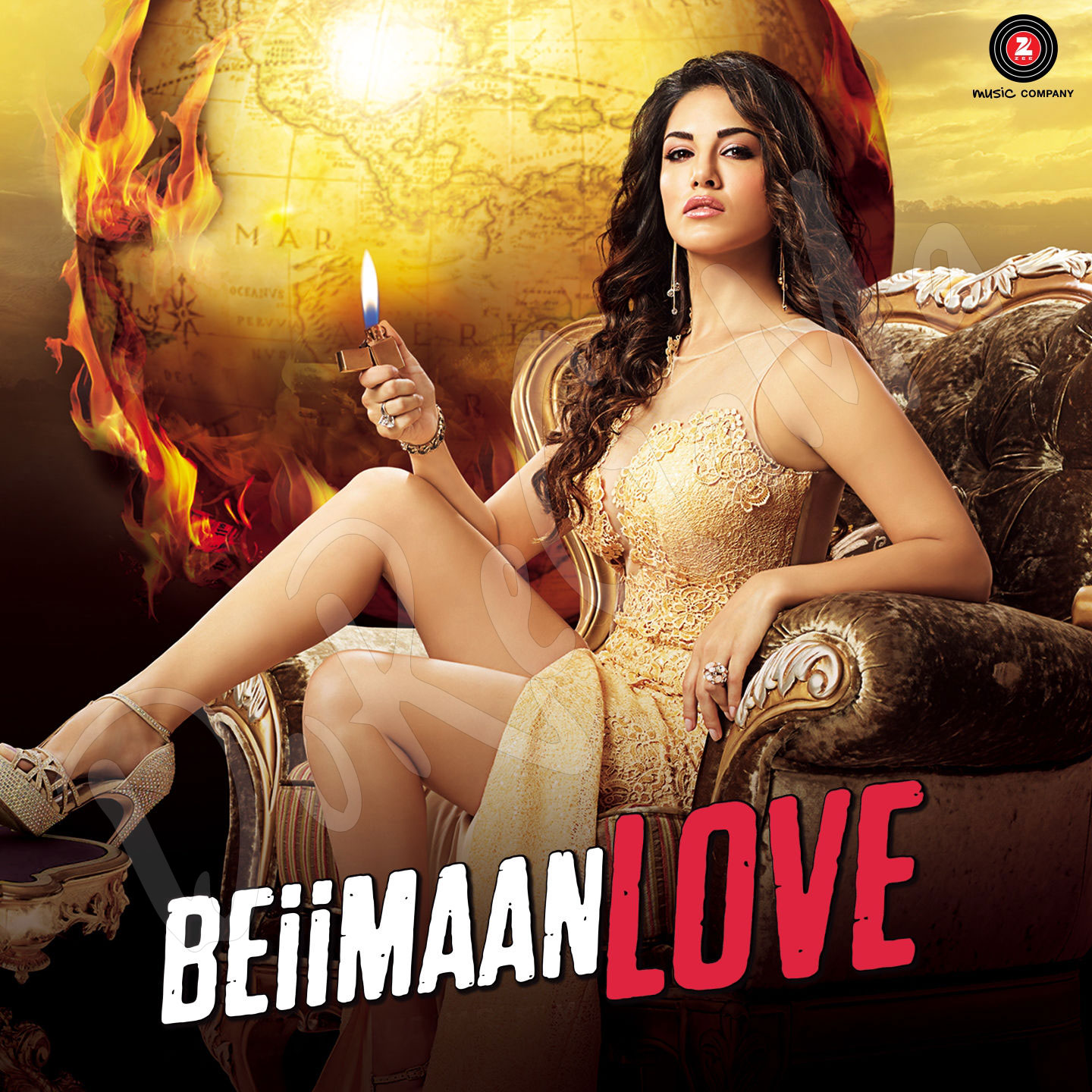 Beiimaan-Love-2016-Movie-Songs-CD-Front-Cover-Poster-wallpaper-HD