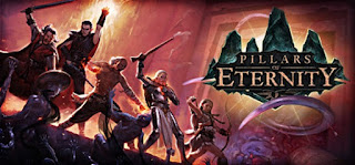 Cheat Pillars of Eternity Hack v1.0 +26 Multi Features
