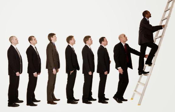 ASN Terima Kenaikan Pangkat Luar Biasa, Apa Saja Tahapannya?