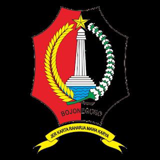 DownloadLogo Kabupaten Bojonegoro
