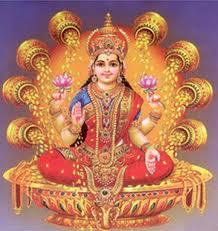 Sravana Masam Festivals & Vratas | Hindu Temples