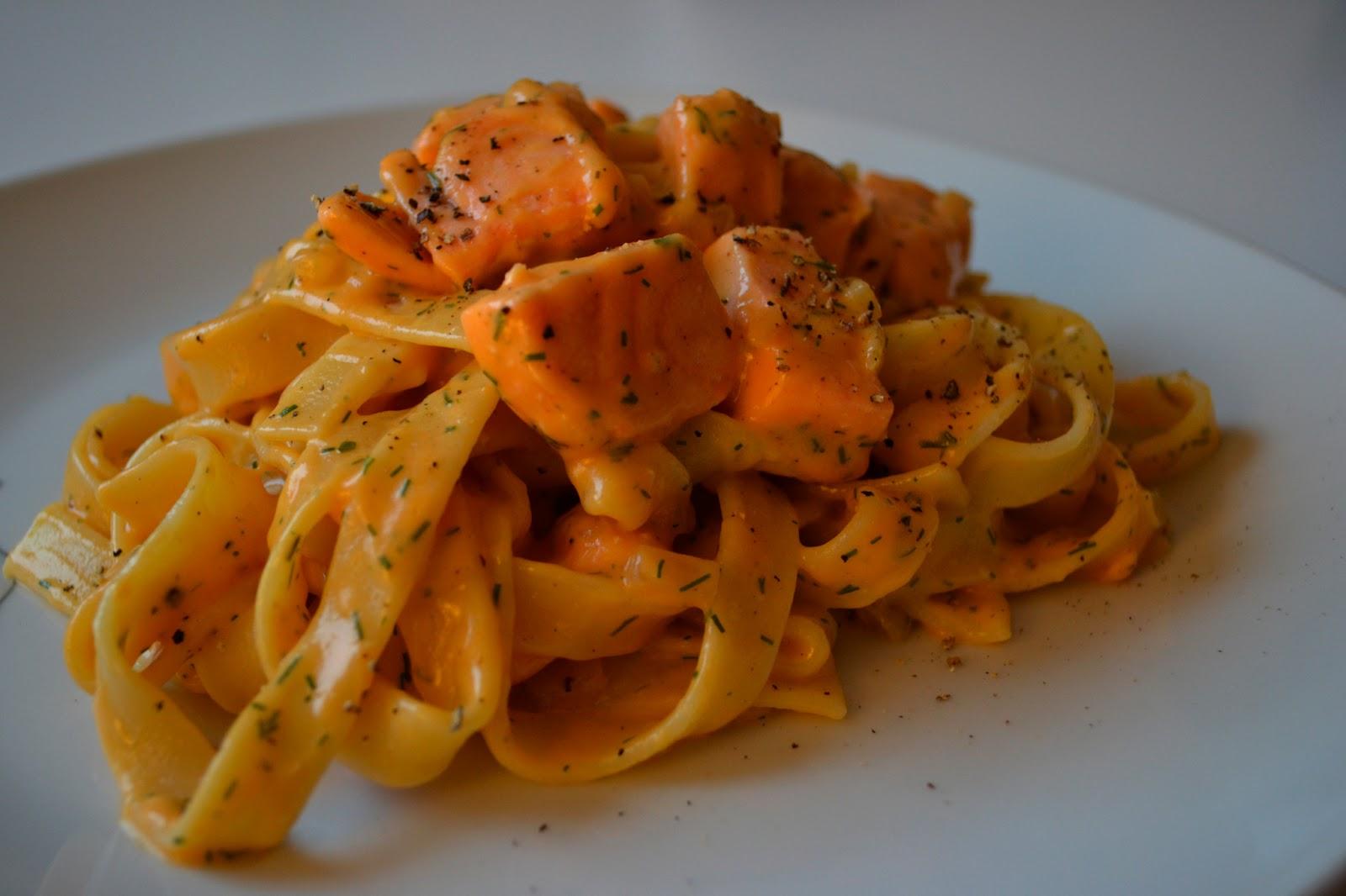 italienischer brotsalat jamie oliver