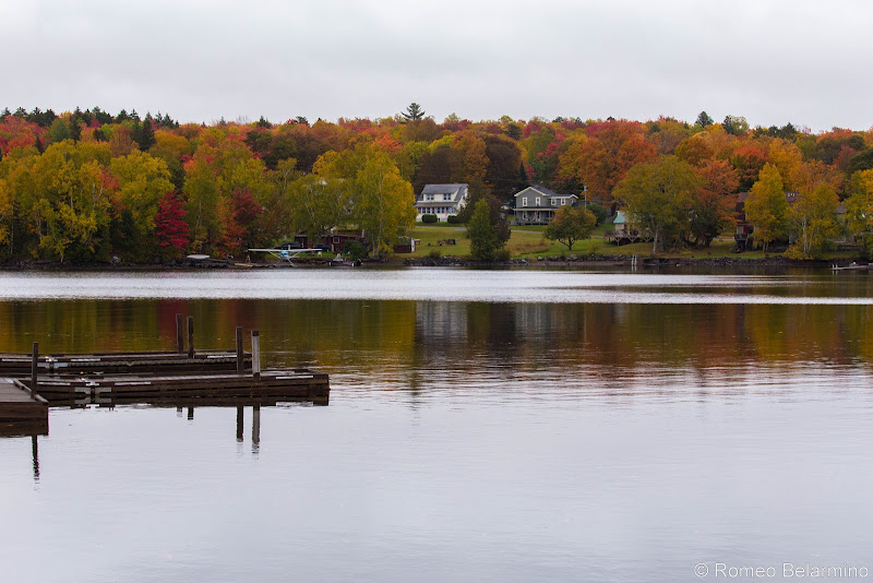 Moosehead Lake Things to Do in Moosehead Lake Maine