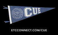 http://www.etcconnect.com/Cue/