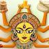 नवरात्रि उपवास के दौरान करें इन चीजों का सेवन