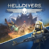 HELLDIVERS™ - Limited Edition Bundle