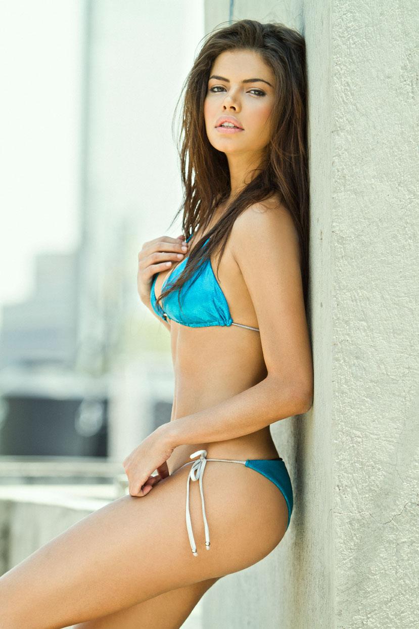Linda Palacio nude (21 pictures), pics Sexy, Instagram, braless 2015