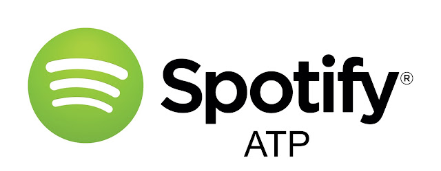 spotify-app-for-windows-pc