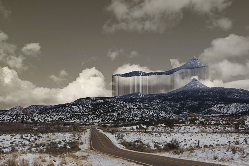 Ellen-Jantzen-11 Coming Into Focal point: Footage via Ellen Jantzen Design