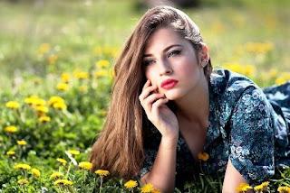 Tips Awet Muda dan Wajah Kencang Secara Alami