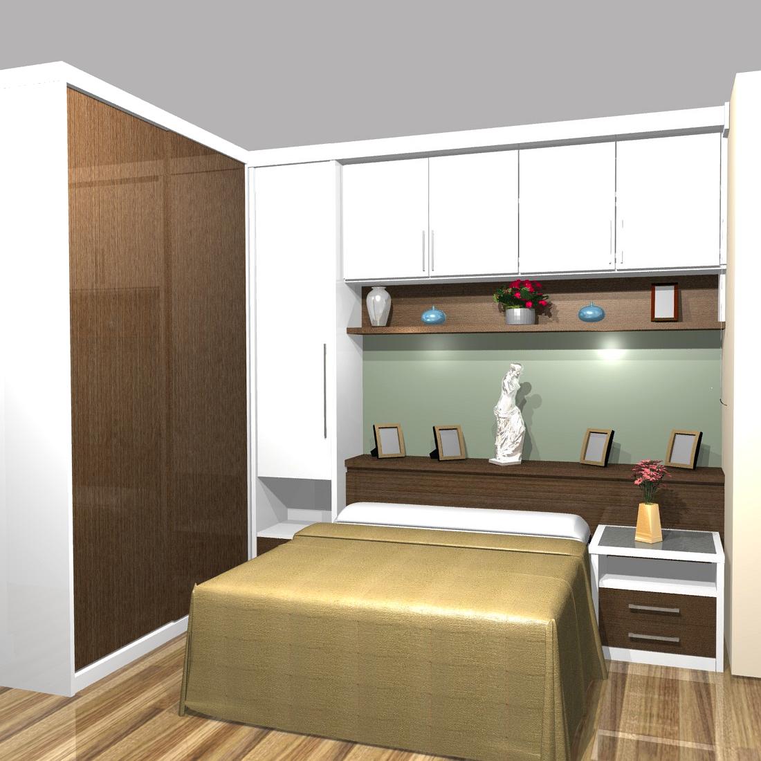 armarios planejados quarto menina bebe moveis cozinha marcenaria painel tv lcd closet indos modernos jovem Chic famosos decorado pisos