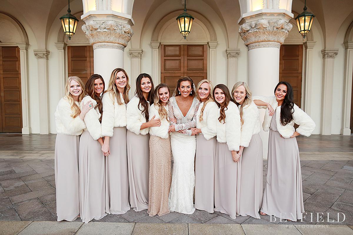 Las Vegas Wedding Dress Rentals 92 Luxury  fun moments like