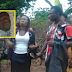 WONDERS: See What Happened After Woman Discovered She's Been Married To A Dead Man For 6 Years