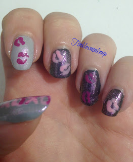 lip_marks_nail_art
