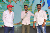 Virus Telugu Movie Audio Launch Stills .COM 0071.jpg