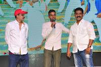 Virus Telugu Movie Audio Launch Stills .COM 0071.jpg