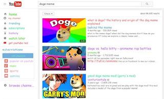 10 mẹo thú vị của Youtube có thể bạn chưa biết 2