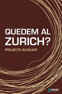 http://ramona-sole.blogspot.com.es/2015/12/quedem-al-zurich.html