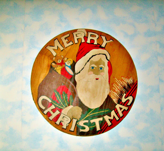 collectible-vintage-sign-Christmas-athomewithjemma