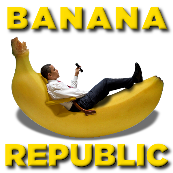 Banana Republic, San Francisco, CA. 2,, likes · 9, talking about this · , were here. This is the Banana you love. Contemporary classics.