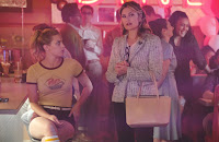 Madchen Amick and Lili Reinhart in Riverdale Season 2 (20)