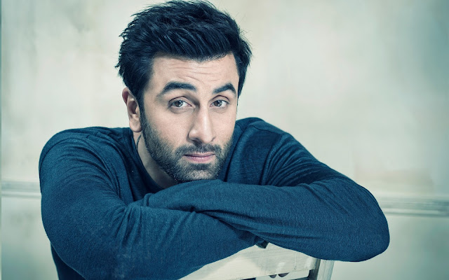 Ranbir Kapoor Height | Weight | Age | Wiki | Girlfriends | Biography | Family | Affairs and Controversy