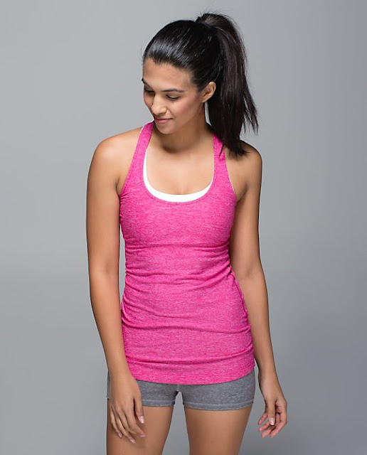 lululemon jeweled-magenta-crb