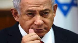 خطة نتنياهو في تهويد الضفة الغربية وتصفية القضية الفلسطينية