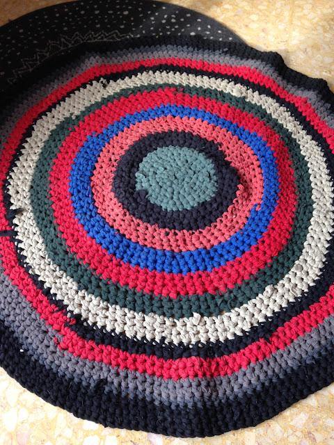 alfombra-de-trapillo-final
