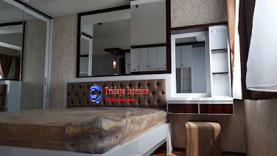 design-interior-apartemen-season-city-type-studio