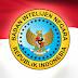 Bahas Keamanan, Komisi I dan BIN Kunjungi Maluku Utara