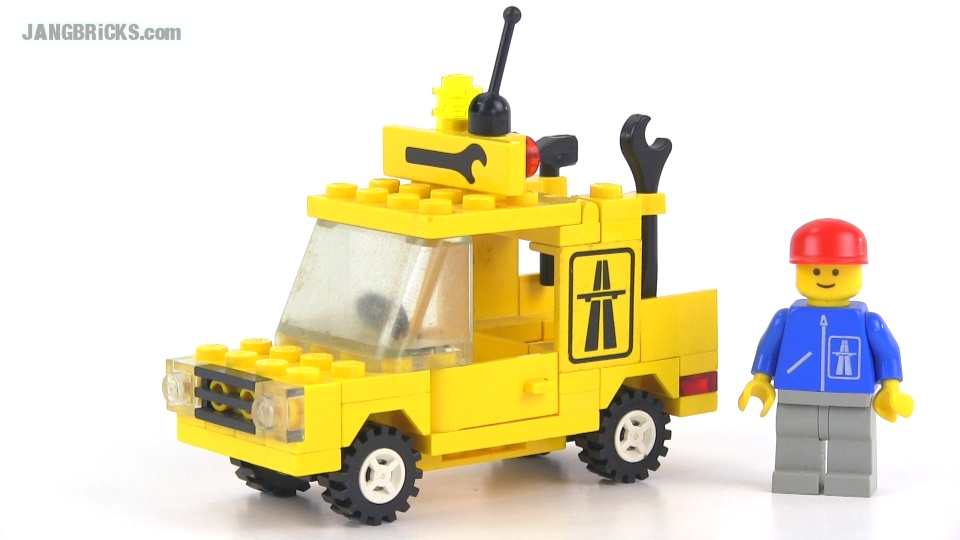 Jangbricks Lego Reviews Mocs June 2014