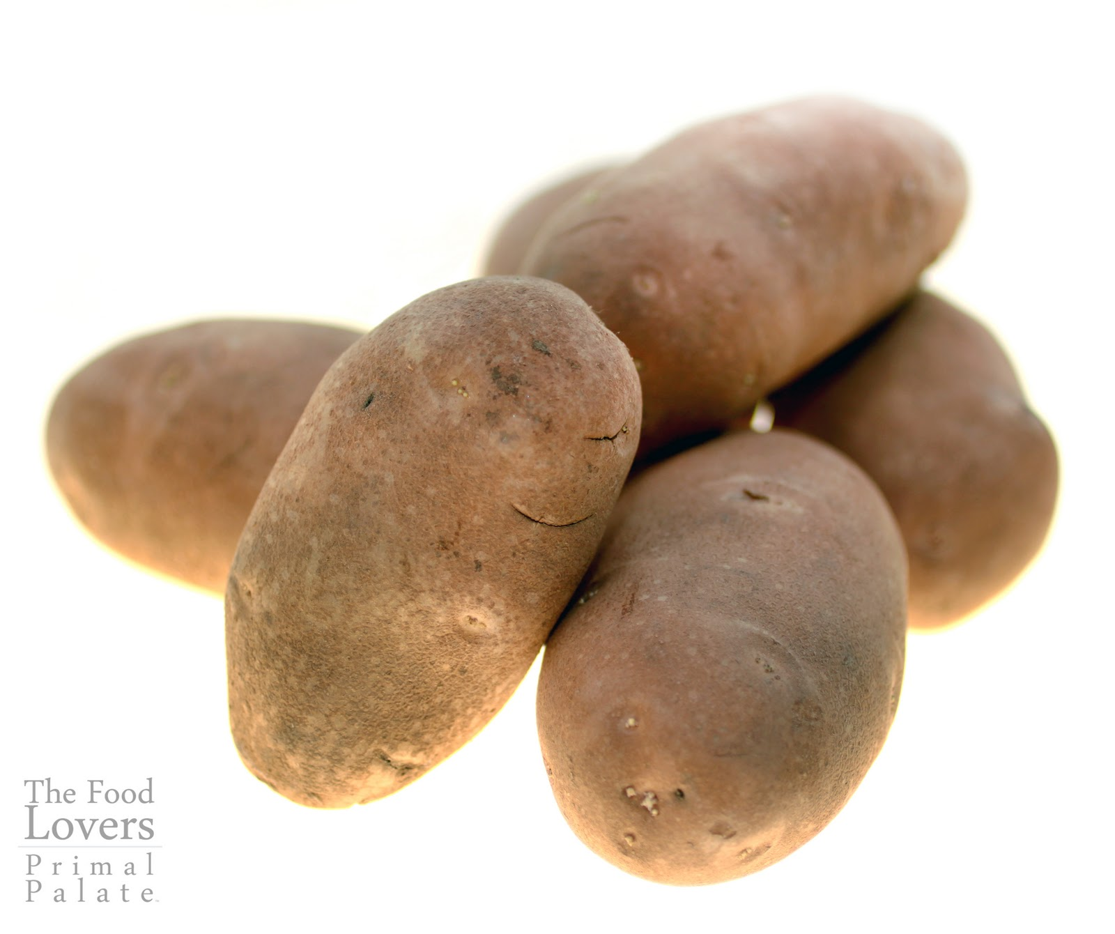 Are potatoes paleo primal palate paleo recipes for a few months now ive been eating white potatoes in my personal interpretation of paleo with great personal success i ditched grains back in mid 2010 malvernweather Image collections