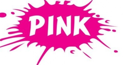 Gledanje uzivo pink tv Gledajte Zadrugu
