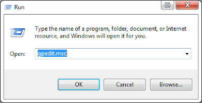 enable disable windows command prompt