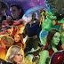 Review Avenger-Infinity War: Thanos, Ideologi dan Genosida