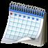 https://calendar.google.com/calendar/embed?src=caebcholet%40gmail.com